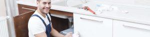 Su Tesisatçısı Tuvalet Mutfak Lavabo Pimaş Tıkanıklığı açma
