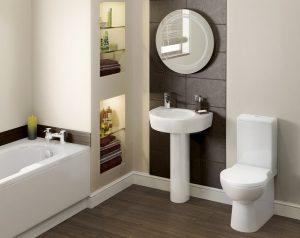 Silivri Tuvalet Tıkanıklığı Açma